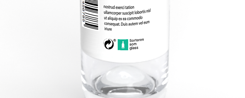 Toppbanner, glass (1).png